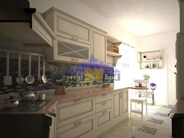 2_Дизайн Индивидуального жилого дома