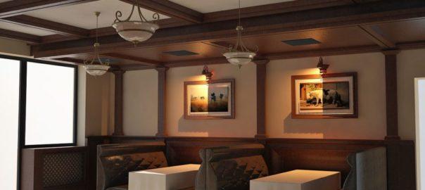 2_Ресторан