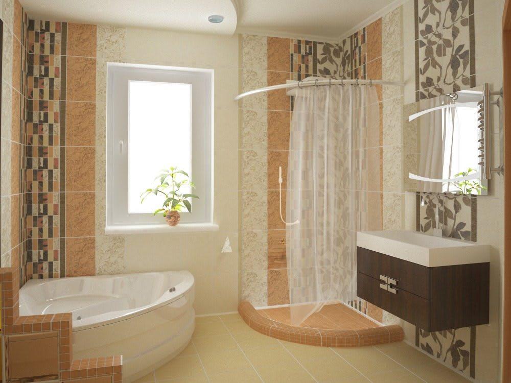 3_Дизайн Индивидуального жилого дома