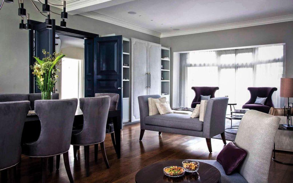Luxury Display Homes Melbourne  Custom Design Homes