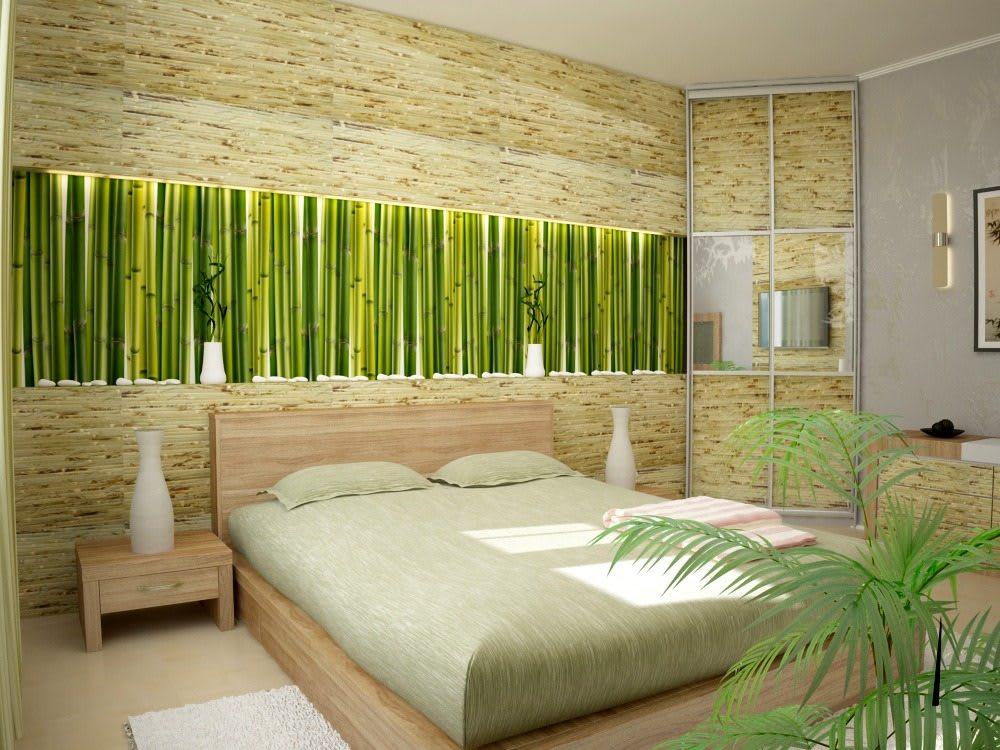 4_Дизайн Индивидуального жилого дома