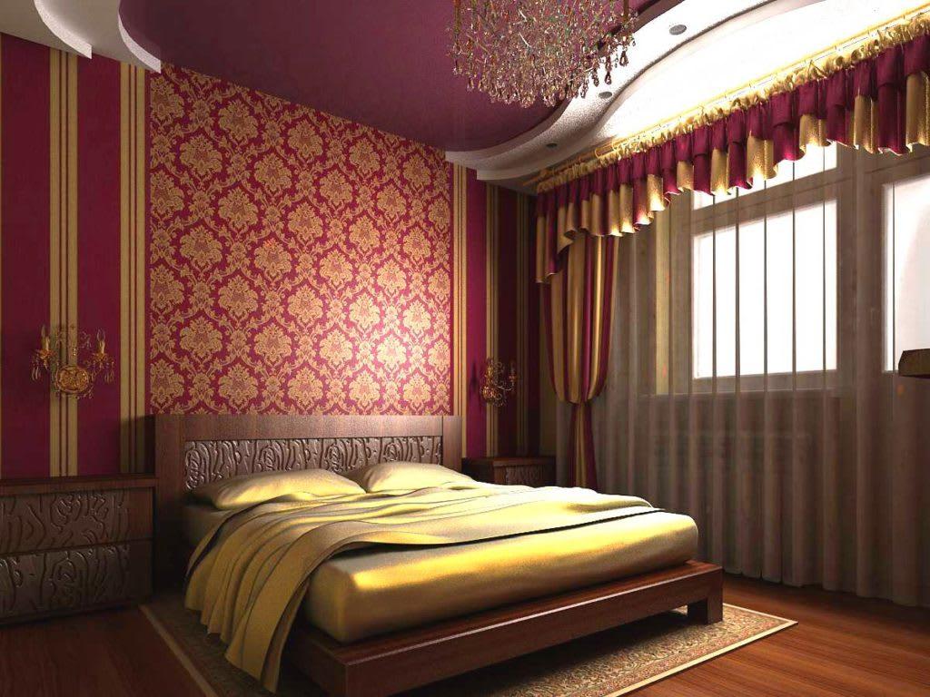 4_г.Киев — авторский дизайн квартиры