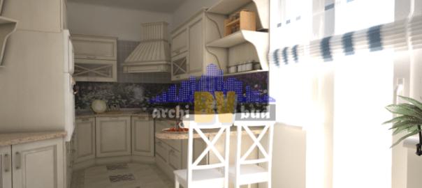 5_Дизайн Индивидуального жилого дома