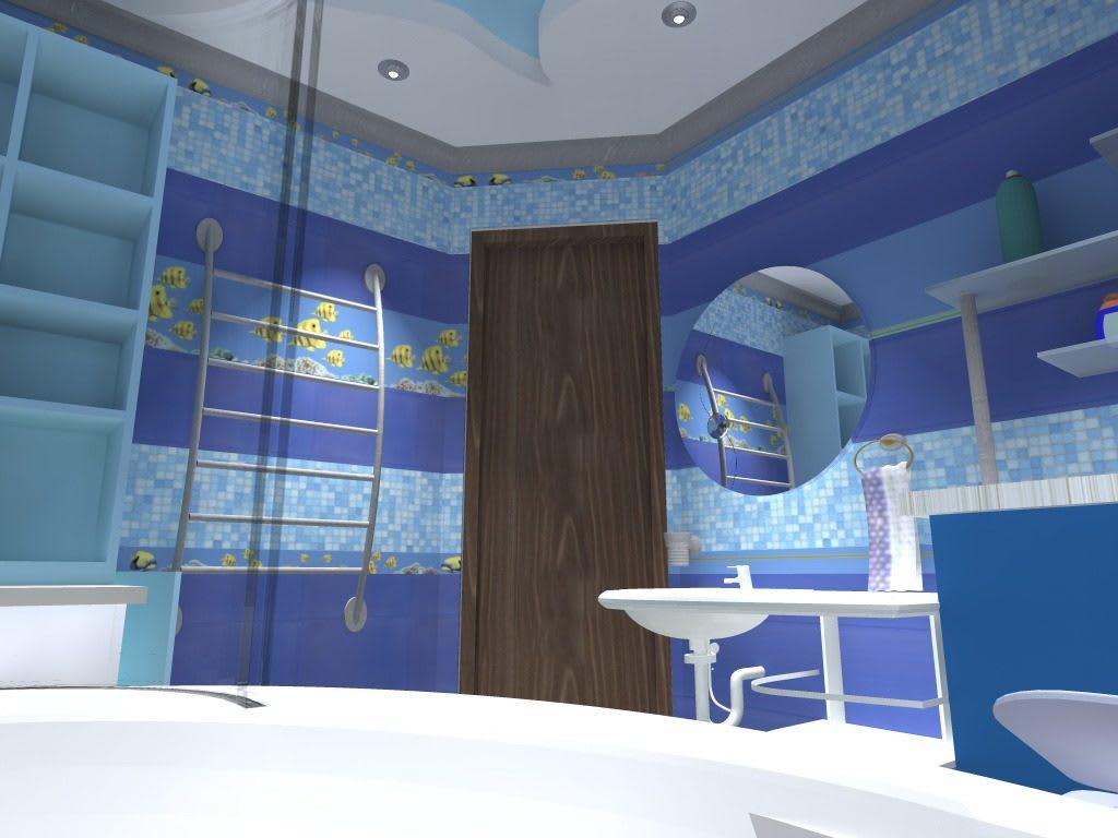 6_г.Буча — Квартира в мансардном этаже