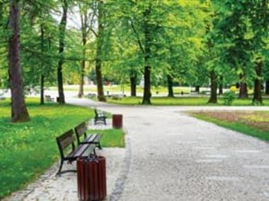 Буча парк