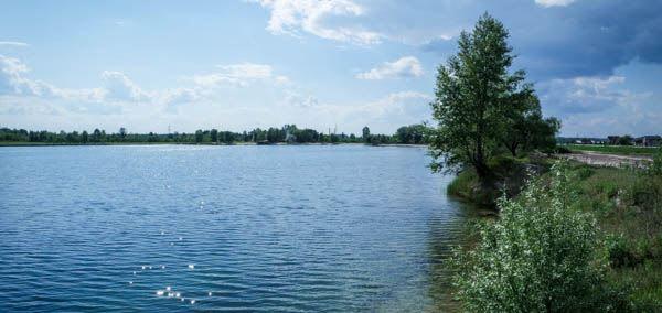 Горенка-озеро-2
