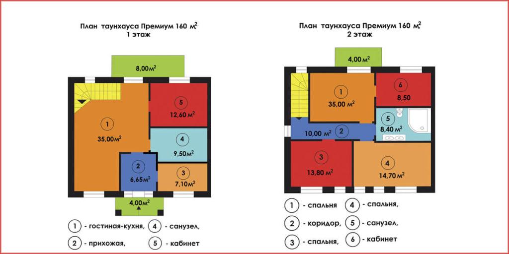 Planirovki-2-ochered