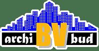 ArchiBVbud — надежный застройщик